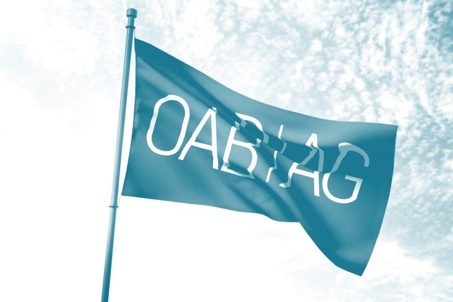 OAB-AG