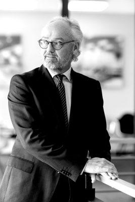 Wolfgang-Wiesmann-oab-AG-©-Mario-Dirks