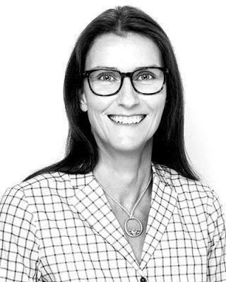 Jana Retsch