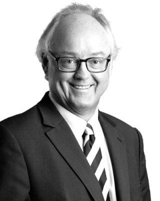 Wolfgang Wiesmann